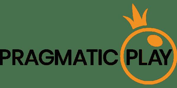 Pragmaattinen peli lisää Live Blackjack -pöydät